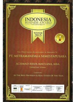 Other Information Indonesia Business Award 2015 indo_bisnis_award